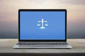 Les 10 articles juridiques les plus lus en 2021