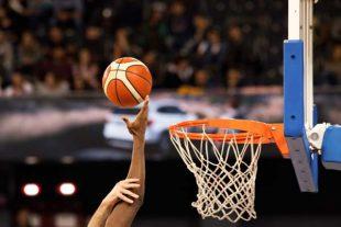 Les chiffres clés de la ligue nationale de basket