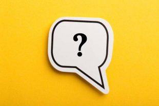 Questionnaire : Enquête Nationale sur les Pratiques Physiques et Sportives