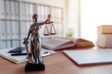 Loi sur la justice de proximité : quelles nouveautés pour les collectivités ?