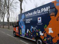 Bus_PMI 2