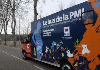La PMI de l'Hérault recrute des médecins