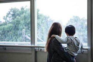 minima sociaux logement couple mère enfant
