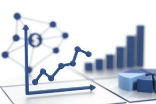 economie-graphique-courbe