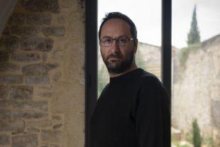 Guillaume-FABUREL