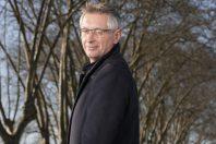 Francois POUTHIER
