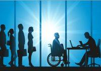 Cap sur la sécurisation des carrières des agents en situation de handicap
