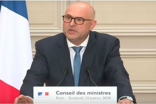 Laurent-Pietraszewski-secretaire-etat-retraites-une