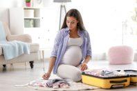 maternite-enceinte