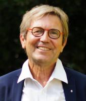 Yann Le Meur