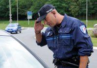 Les policiers municipaux peuvent-ils opérer un contrôle routier systématique ?