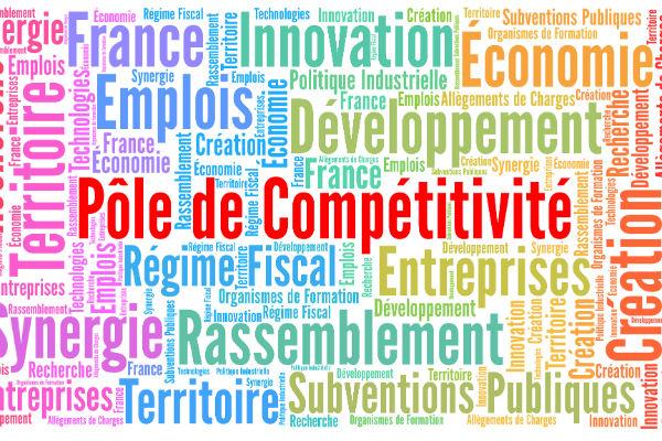 pole-competitivite