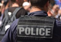 Police de sécurité du quotidien : un bilan en demi teinte en Ile-de-France