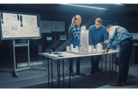 QuartierCreatif-architecture-Gorodenkoff-AdobeStock-UNE