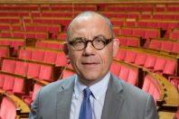 Bruno Questel
