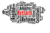 Retraite_reforme retraite_AdobeStock_226609798