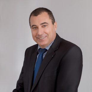 """"""" L'épargne salariale des fonctionnaires reste utile """" (Philippe Sebag, Préfon)"""