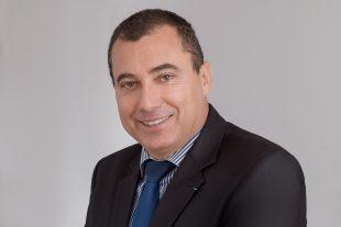Sebag Philippe, président de Préfon