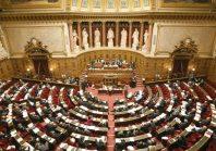 Terrorisme : le Sénat veut renforcer la surveillance des sortants de prison