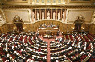 Sécurité civile : le Sénat vote la généralisation des plans communaux de sauvegarde