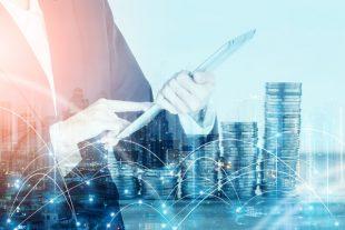 Les finances de la smart city