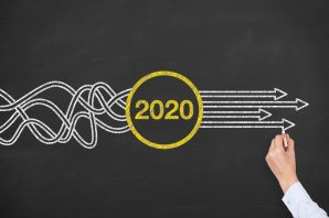 Dotations : un décret compile les modifications du budget 2020