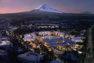 toyota-smart-city-fuji-japon
