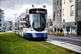 20191214_Inauguration-du-tram_Le-tramway-circule©Kaptura