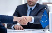 Europe - traité