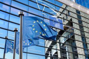 Covid-19 : la Commission européenne se prononce sur l'utilisation des marchés publics