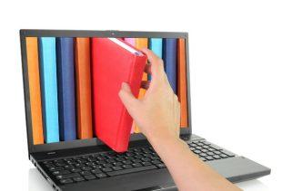bibliotheque-informatique- viperagp-AdobeStock-UNE
