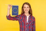 UE citoyenneté