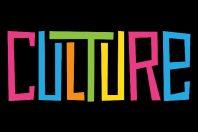 culture-AdobeStock- treenabeena-UNE