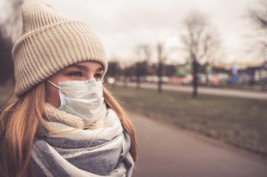 epidemie-pandemie-maladie-masque