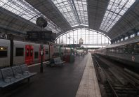 Comment Bordeaux va lancer son premier RER