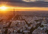 Grand Paris : la métropole cherche toujours sa voie
