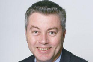 Grégoire Le Blond