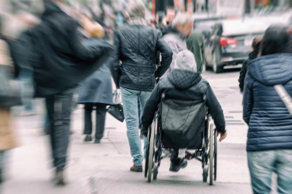 handicap-ville-fauteuil