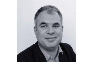 Mathieu Chartron-Agora