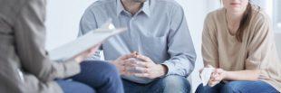A la suite du suicide, ou d'une tentative de suicide, d'un agent sur le lieu de travail, la collectivité peut mettre en place une cellule d'écoute destinée à l'encadrement et aux collègues proches, sur la base du volontariat.