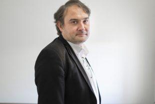 Nicolas-Merille