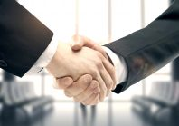 Les agences de développement, trait d'union entre territoire et entreprises