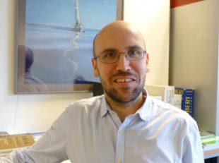 Romain Mouillseaux Romain