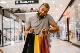 shopping-magasin-commerce