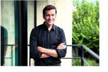 Stephane schultz_fondateur 15marches