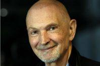 Serge Tisseron psychothérapeute