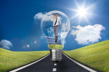 Transition énergétique : des collectivités bien engagées mais des moyens insuffisants
