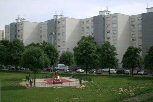 Venissieux-Minguettes-banlieue-HLM
