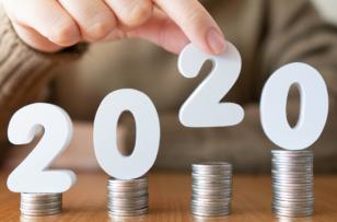 Les 10 articles les plus lus du Club Finances en 2020
