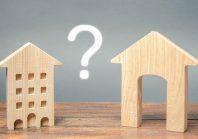 Penser le logement autrement